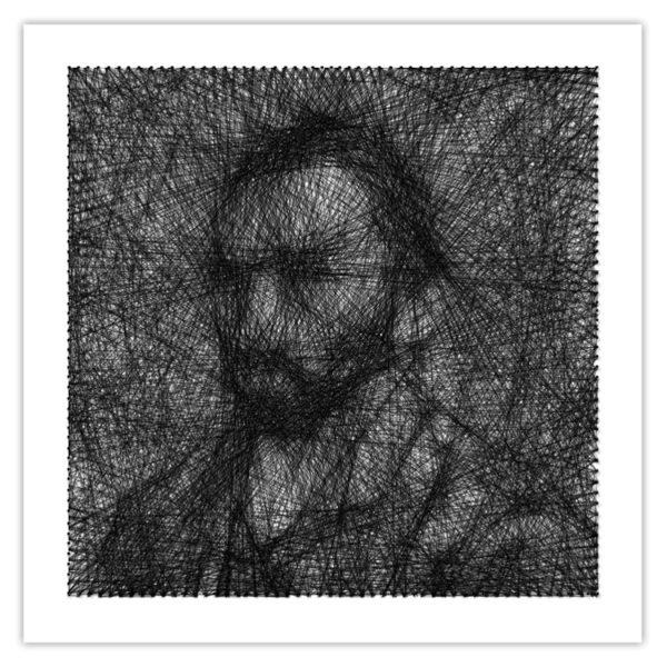 Tableau Van Gogh