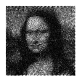 Tableau-Mona-Lisa-Joconde