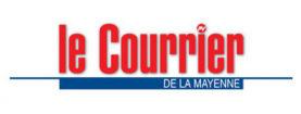 logo-courrier-de-la-mayenne