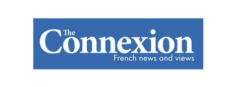 Connexion France